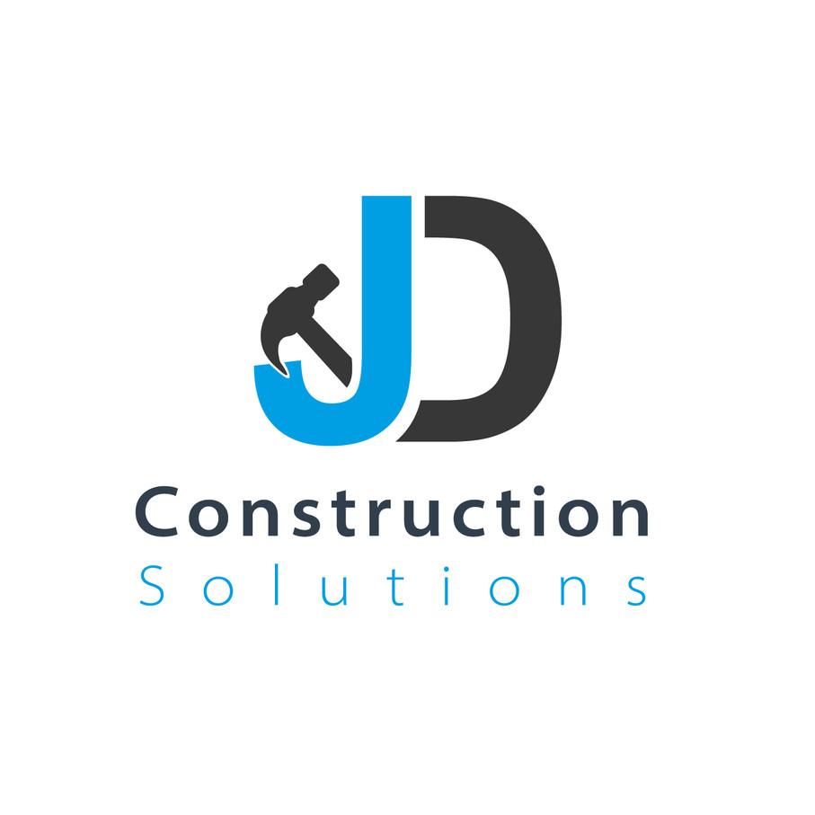 JDConstructionLogoOriginal.jpg