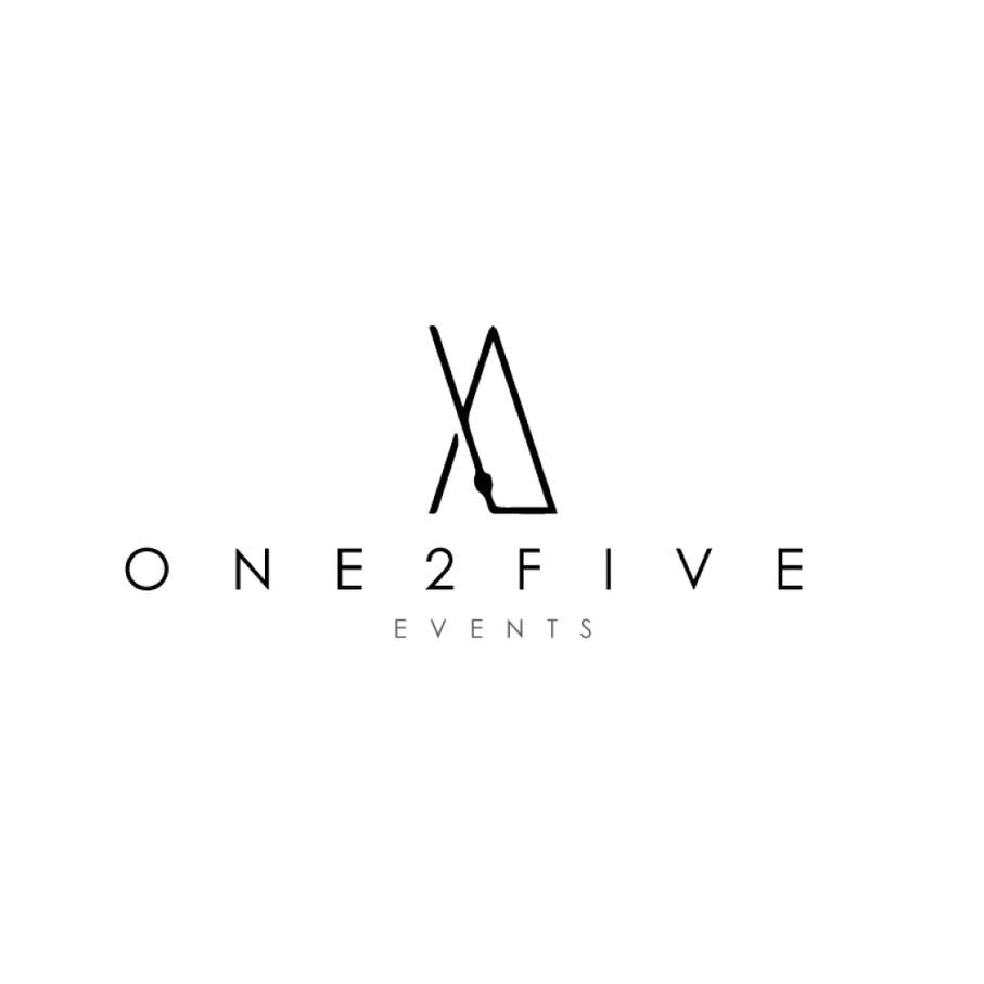 One2Five.jpg
