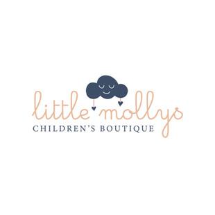 LittleMollysLogoFinal.jpg