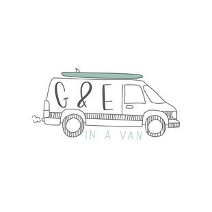 G&E.jpg