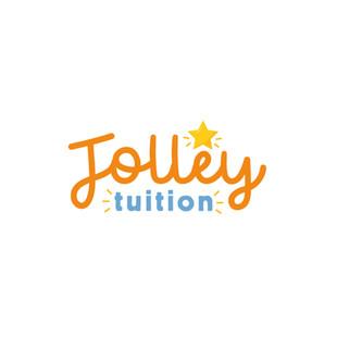 JolleyTuitionLogoFinal.jpg