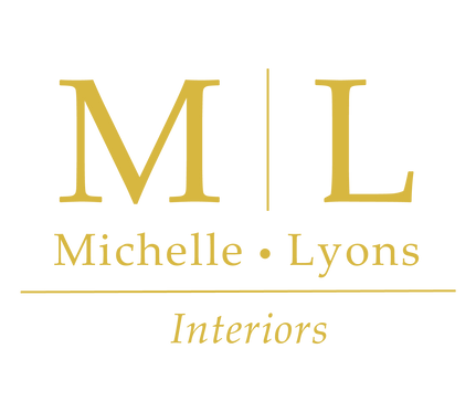 Michelle-Logo.png