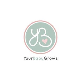 YourBabyGrowsLogoFinal.jpg