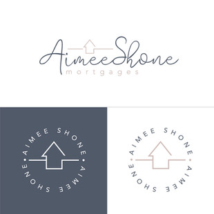 Aimee-Shone-Mortgages-Logo.jpg