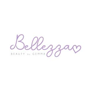 Bellezza.jpg