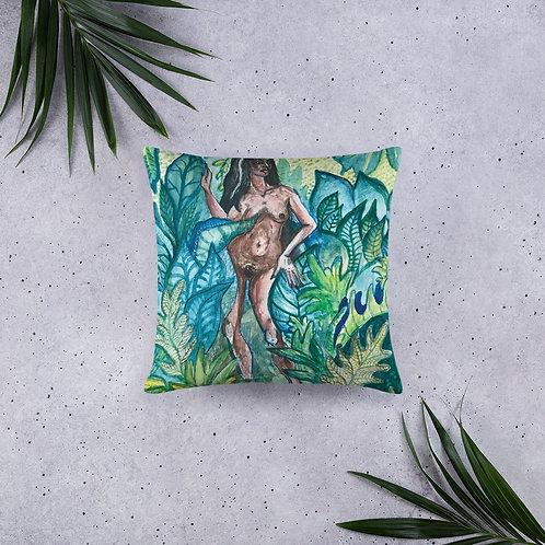 Selva Pillow