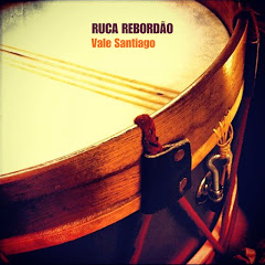 "Cover of my new single ""Vale Santiago"""