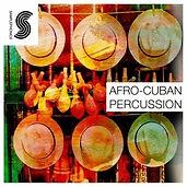 afrocubanpercussion-100011_1024x1024.jpe