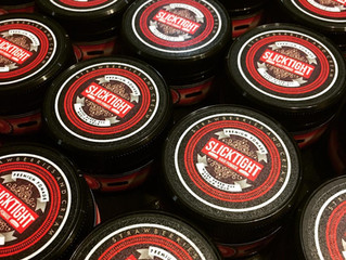 5 Of The Best Locally Made Pomades For Your Hair