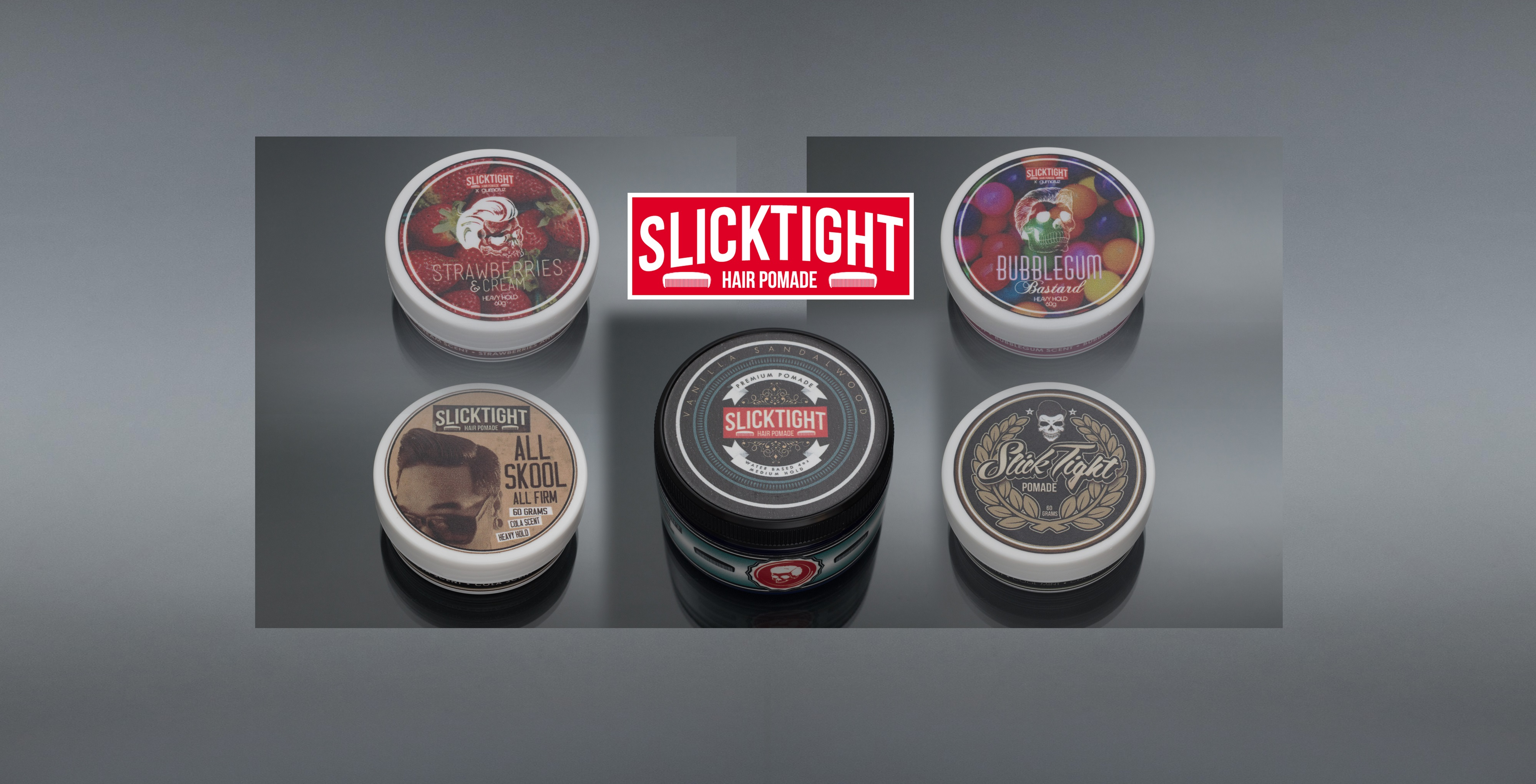 slick products.jpg