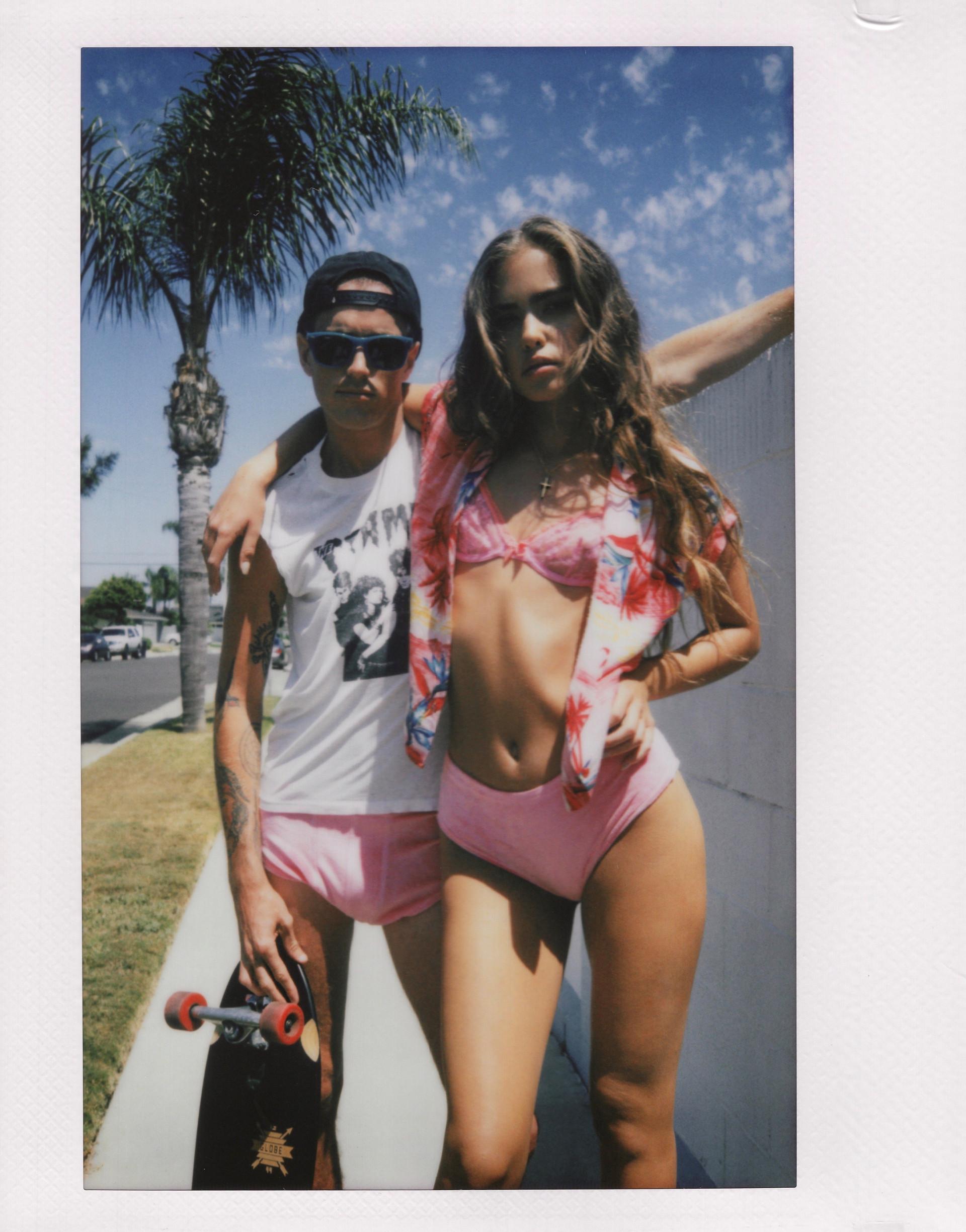 his n hers polaroid 4.jpg