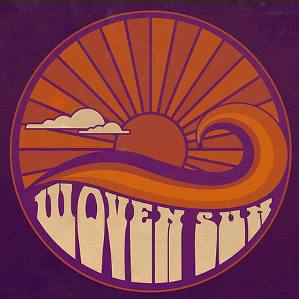 Wovensun Retro & Vintage Inspired Sustainable Clothing & Wearable Art, Hand Made In Australia