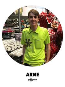 Arne.jpg