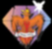 LogoPNGnodate.png