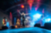 389_rolling-stones-tribute-band-rollin-c