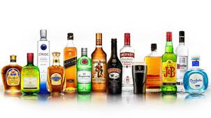 Diageo, producatorul brandului Johnnie Walker, a anuntat o serie de 25 de obiective indraznete