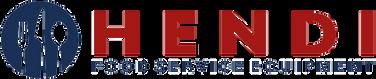 Logo Hendi