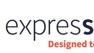 TOP HoReCa devine Expressoft Technology