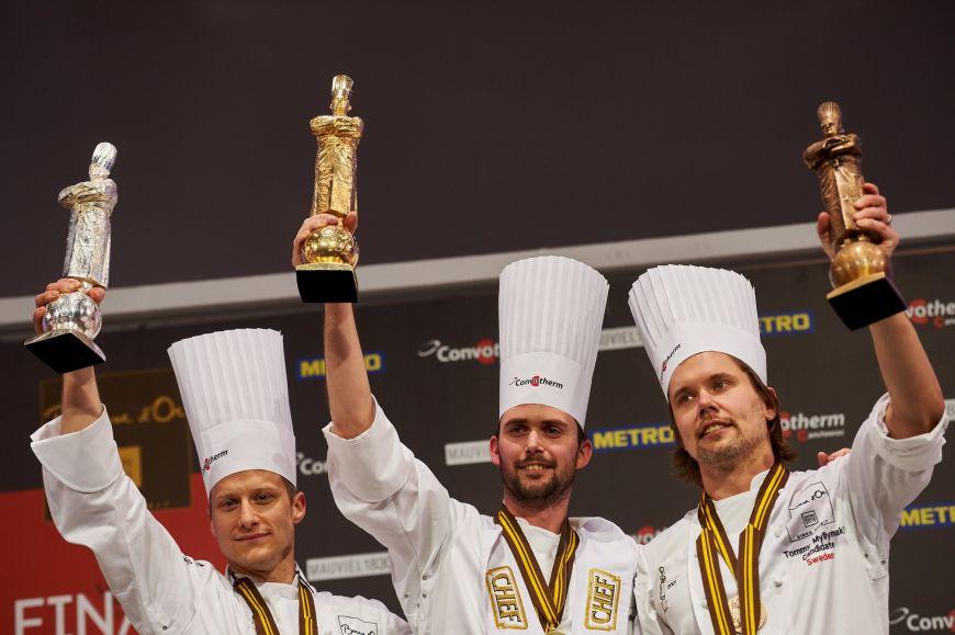 jocurile-olimpice-ale-gastronomiei-care-sunt-cei-mai-buni-tineri-chefi-din-lume-