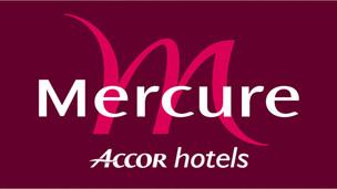 Hotelul Mercure Brașov se va deschide în trimestrul patru din 2017