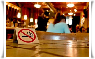 HORA se opune propunerilor excesive anti-fumat