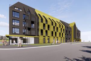 Accor anunță deschiderea a două hoteluri în Sibiu, în 2023.