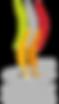 Ika Culiary Olympics logo.png