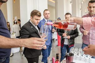 Romania are sanse sa devina destinatia preferata de turistii care vor sa practice turism viticol