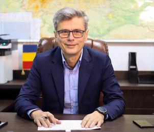 Ministrul economiei recunoste ca turismul este sectorul cel mai afectat de pandemie.