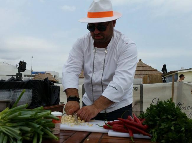 chef-catalin-scarlatescu-organizeaza-festivalul-scoicilor-in-laguna-verde-185060