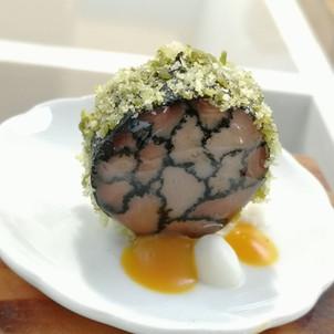 Cupa Carpatilor în Arta Culinară
