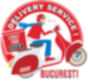 delivery logo bucuresti.png