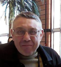 Patrick-Pierre Pettenuzzo