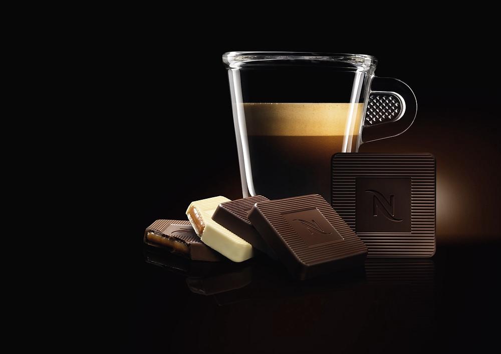 Nespresso_une.jpg