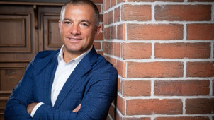 Grupul City Grill, investitie de 250.000 de euro intr-un program de formare profesionala
