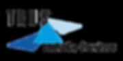 logo_trus.png