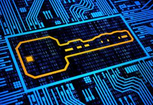 Industria hotelieră în era tehnologiei: Cheia digitală pentru camere de hotel, acces la SPA şi plăţi