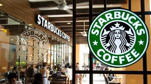 Starbucks România estimează o dublare a afacerii în următorii trei ani și vrea să angajeze 500 de oa