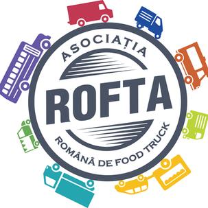 A fost lansata ROFTA - Asociatia Romana de Food Truck