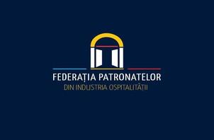 Șapte organizații regionale lansează Federația Patronatelor din Industria Ospitalității (FIO)