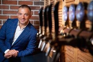 Grupul City Grill a înregistrat o cifră de afaceri de 81 milioane lei în S1