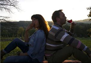 Romania promovata la nivel mondial prin gastronomie si vinuri