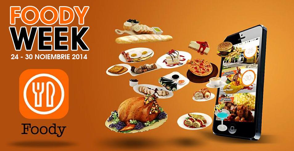 foody week.png