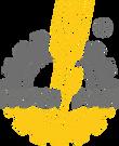 Logo Nova Pan