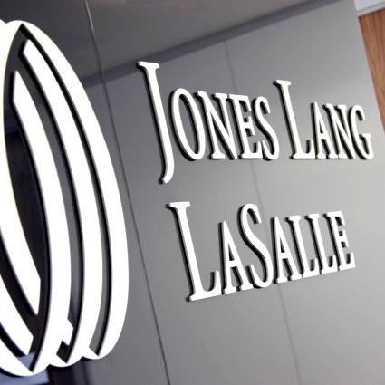 Jones LaSalle