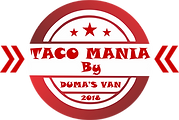 Logo Taco Mania.png