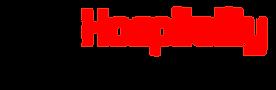 logo TOPHOSPITALITY