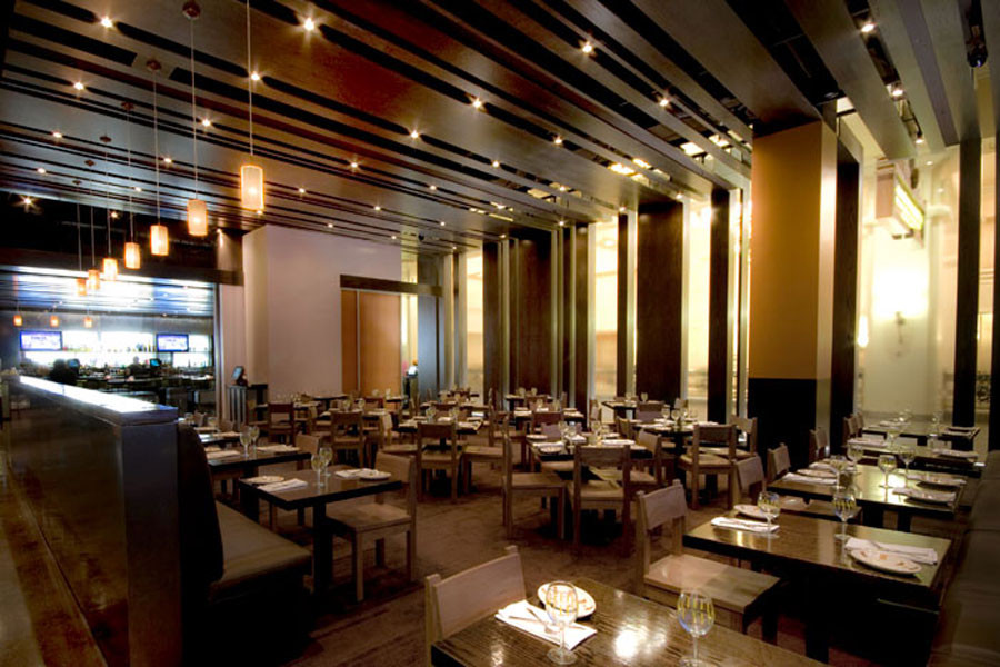 modern-mexican-restaurant-interior-design-of-border-grill-las-vegas-with-awesome
