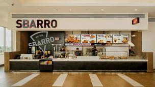 Taco Bell si Sbarro intră din toamnă în lupta pentru o felie din piaţa de 8 miliarde lei a restauran