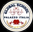 logo global school-1.png